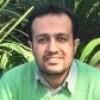 سید امین قزوینی